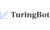 Official Forum for TuringBot Software